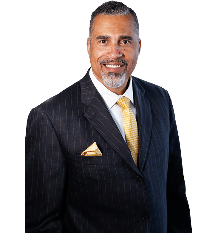 Long Island Real Estate Agent